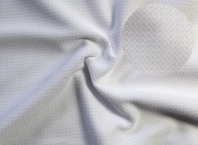 Vải Mesh dệt kim