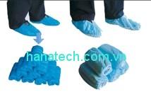 Bao giày phòng sạch