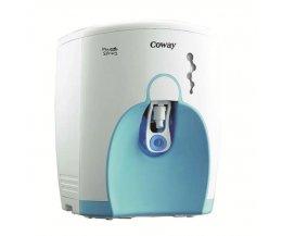 Hệ thống lọc nước Coway