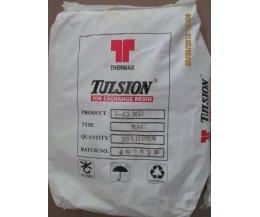 Hạt nhựa Thermax Anion A23