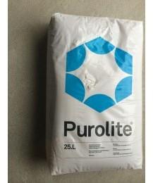 Hạt nhựa C100 Purolite