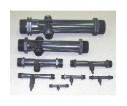 Injector MIC