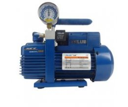 Suction Inlet D48