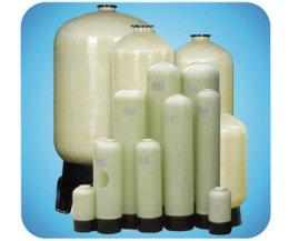 Vỏ bồn lọc nước đặc biệt Composite