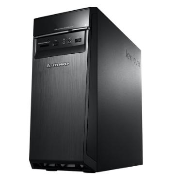 Máy tính để bàn Lenovo
