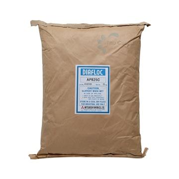 Polymer DIAFLOC AP 825C
