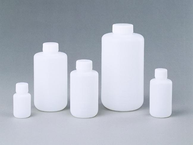 Chai nhựa HPDE