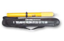 Bút thử điện