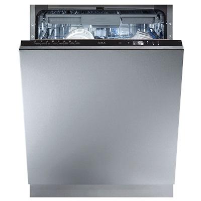 Máy rửa bát thông minh WC680