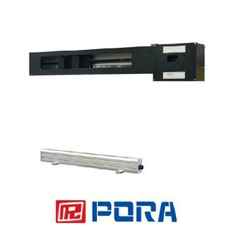 Cảm biến quang học PORA PR