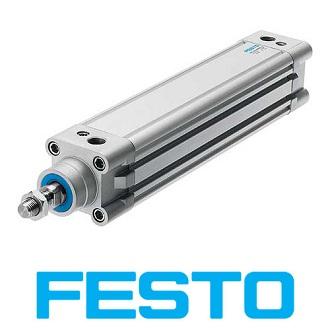 Xy lanh khí nén Festo