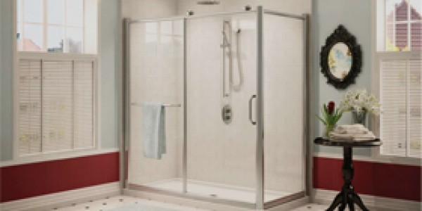 Thiết Bị Vệ Sinh & Phòng Tắm