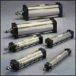 10A-6 Series