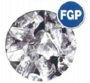FUJI GLASS POWDER (FGP)