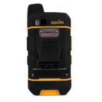 Máy quét laser XPand 1D cho Sonim XP6 và XP7