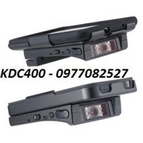 Máy quét mã vạch Bluetooth KDC400