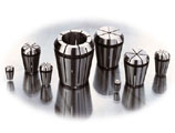 TOOLING SYSTEMS AND ACCESSORIES