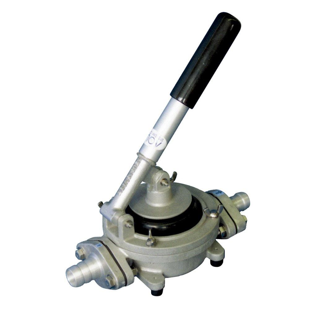 HDO-20-25 ALB EX
