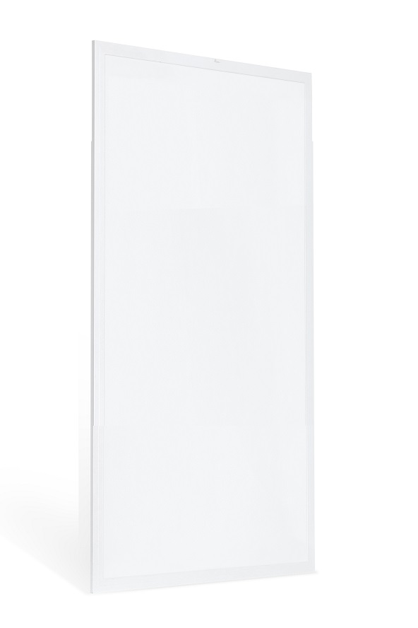 Đèn panel hộp 46w 30x120cm