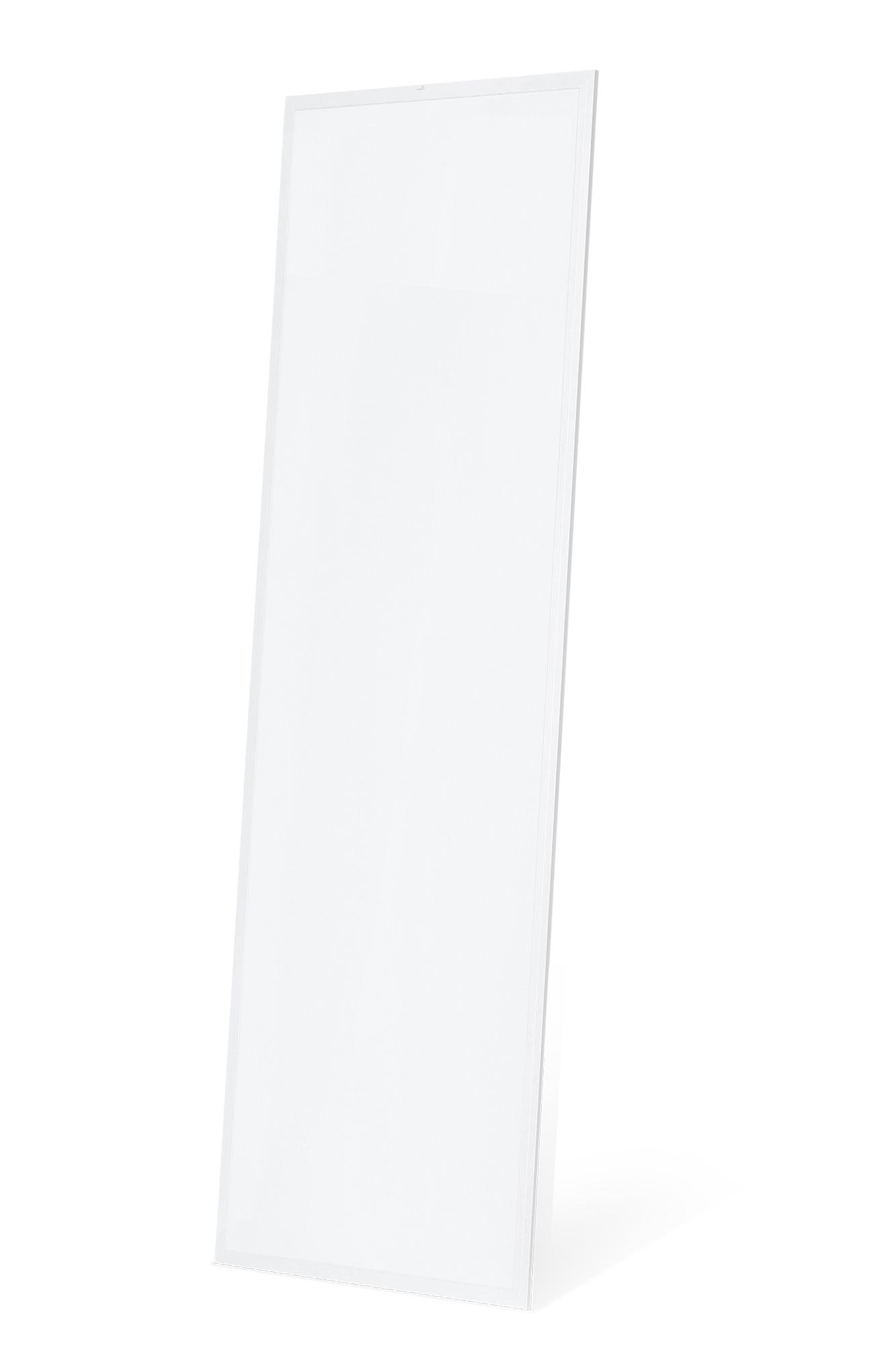 Đèn panel siêu mỏng 48w 30x120cm