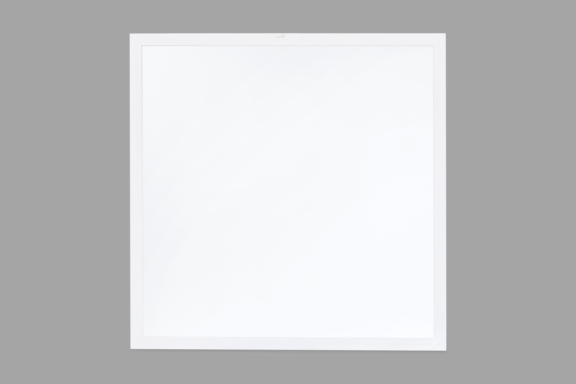 Đèn panel hộp 46w 60x60cm