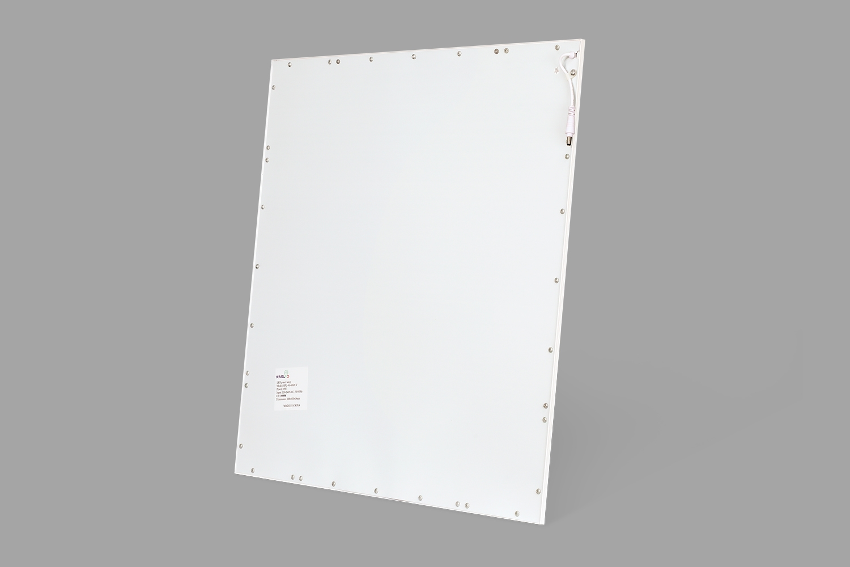 Đèn panel siêu mỏng 48w 60x60cm
