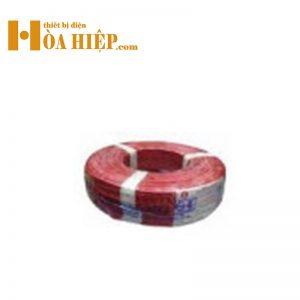 Dây điện Sino 1×2.5mm