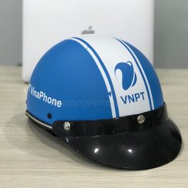 Nón bảo hiểm VHV_NBH3