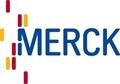 Hóa chất thí nghiệm Merck