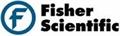 Hóa chất thí nghiệm Fisher