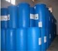 Hydrazine Hydrate - N2H4.H2O