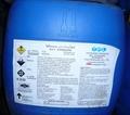 Oxy - H2O2
