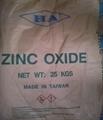 Kẽm Oxit - ZnO