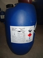 Acid formic - HCOOH