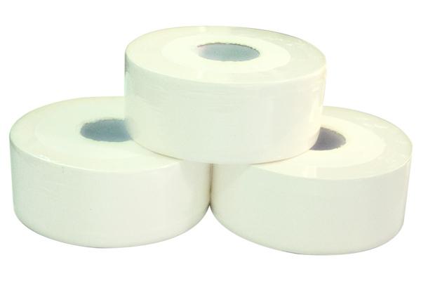 Cuộn giấy công nghiệp