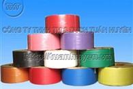 Dây đai nhựa Malaysia