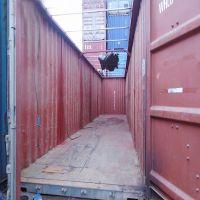 Container theo yêu cầu