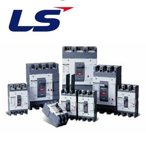 Thiết bị điện LS