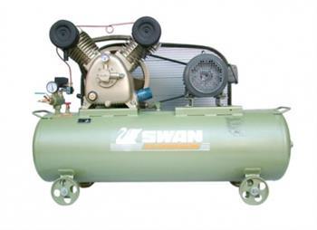 Máy nén khí piston Swan SWU-307N