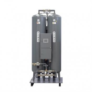 Máy tạo khí Nitơ Oxymat N150 ECO