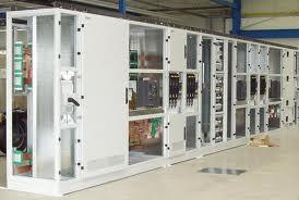 Tủ điện phân phối tổng