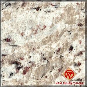 Đá Granite white Rose