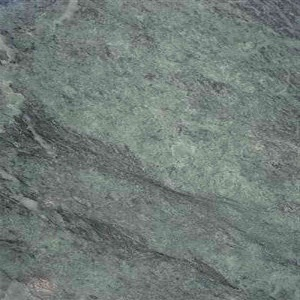 Đá Marble Verde Alpi Chiaro