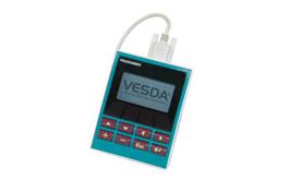 VESDA LCD Programmer