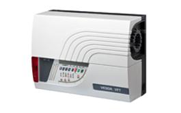Máy dò khói VESDA VFT-15
