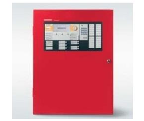 Bảng điều khiển FC901