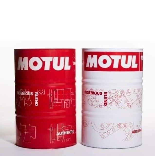Dầu nhớt công nghiệp Motul