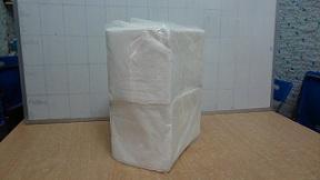 Khăn ăn Tissue