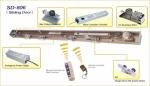 Cửa tự động DORTEX SD-806-W2