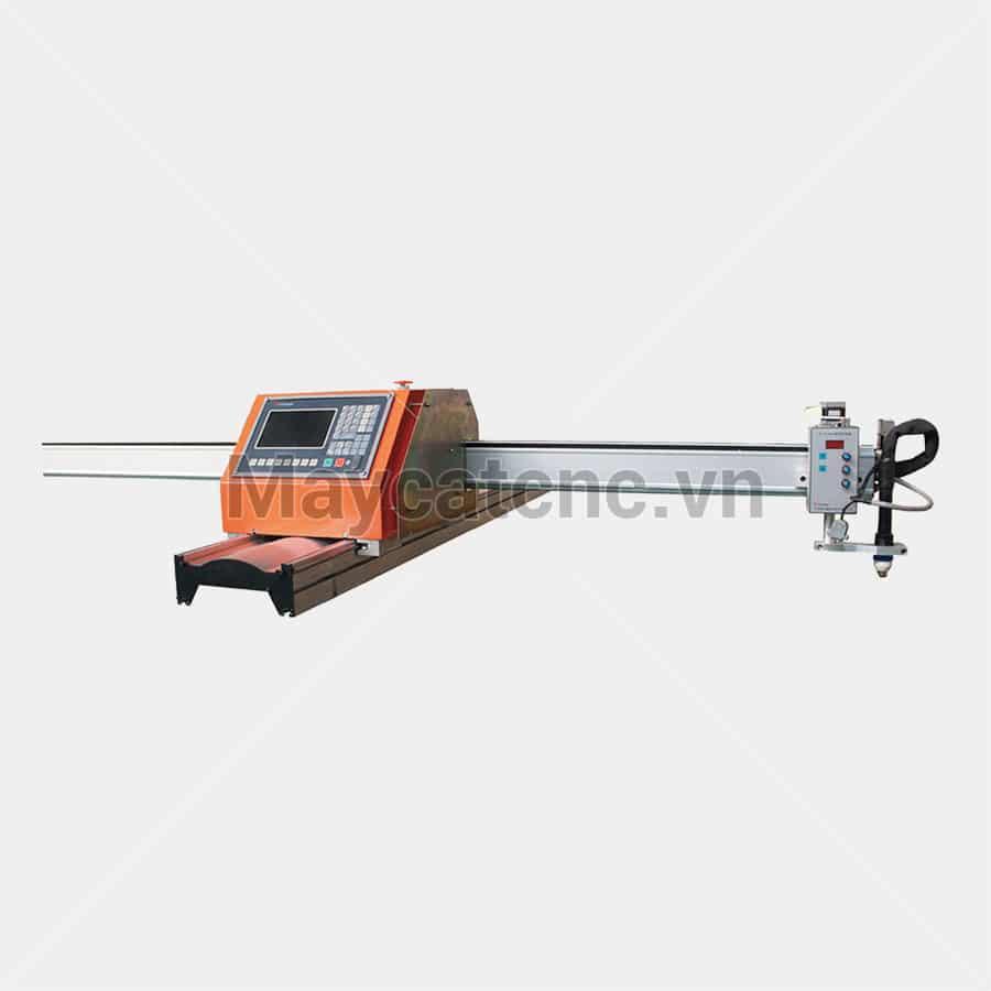 Máy cắt plasma công nghiệp di động FeiMai Model 1525D